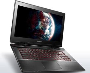 Lenovo Y40 59423034 Core i7-4510U, Radeon R9 M275, Full HD 1080p, Hybrid 1TB HDD + 8GB SSHD
