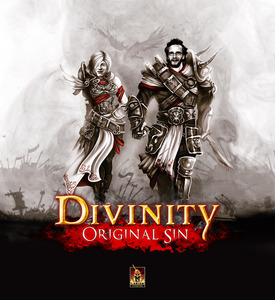 Divinity: Original Sin Enhanced Edition (PC Download)