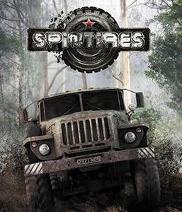 Spintires (PC Download)