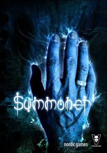 Summoner (PC Download)