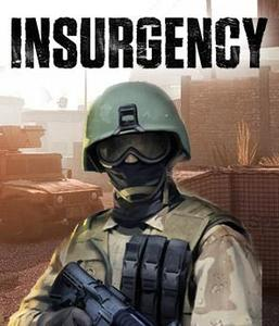 Insurgency (PC Download)