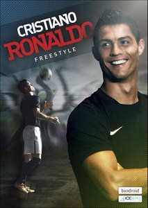 Cristiano Ronaldo Freestyle (PC Download)