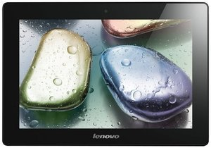 Lenovo IdeaTab S6000 Tablet 32GB 59373779