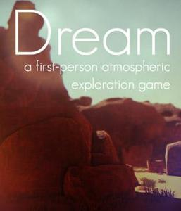 Dream (PC Download)
