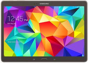 Samsung Galaxy Tab S 10.5-inch 16GB Tablet Wi-Fi (Refurbished)