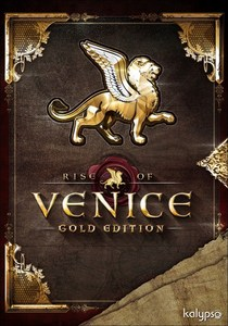 Rise of Venice - Gold Edition (PC Download)
