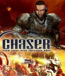 Chaser (PC Download)