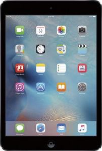 Apple iPad mini 2 Retina Display 32GB (New Open Box)