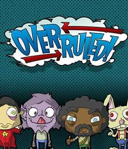 Overruled (PC Download)