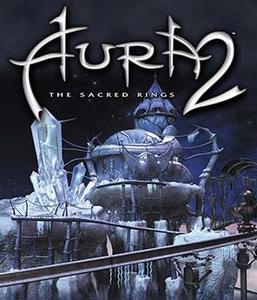 Aura 2 Sacred Rings (PC Download)