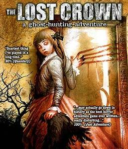 The Lost Crown (PC Download)