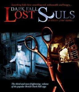 Dark Fall: Lost Souls (PC Download)