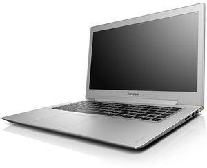 Lenovo U430p 59428077 Core i3-4030U, 4GB RAM