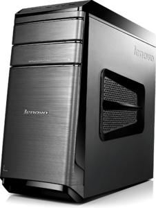 Lenovo K450e 57328802 Core i7-4790, 32GB RAM, GeForce GTX 750