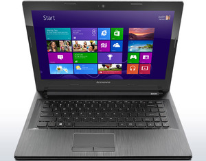Lenovo Z40 59425583 Core i3-4030U, 4GB RAM, GeForce GT 820M 2GB, Full HD 1080p