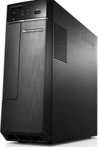 Lenovo H30-50 90B80012US Core i5-4460, 8GB RAM