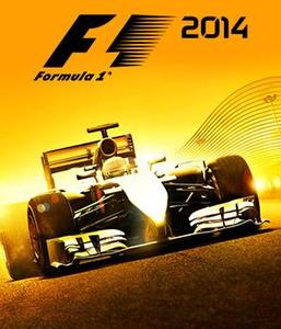 F1 2014 (PC Download)