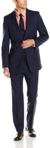 Tommy Hilfiger Men's Suits & More