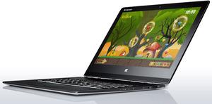 Lenovo Yoga 3 Pro 80HE000HUS Core M 5Y70, QHD+ 1800p Touch, 256GB SSD