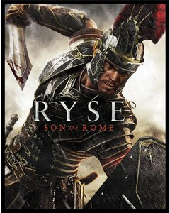 Ryse: Son of Rome (PC Download)