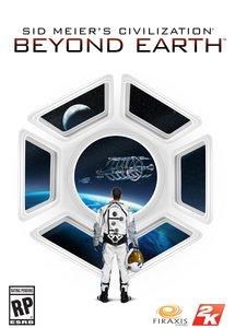 Sid Meier's Civilization: Beyond Earth (PC Download)