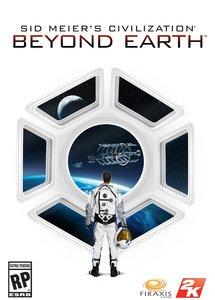 Sid Meier's Civilization: Beyond Earth (PC/Mac Download)