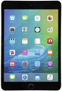 Apple iPad Mini 3 64GB WiFi (Refurbished)