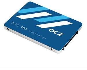 """OCZ Arc 100 SSD 2.5"""" 120GB ARC100-25SAT3-120G"""