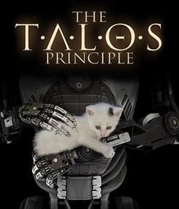 The Talos Principle (PC Download)