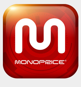 Monoprice $20 Off Coupon on $100+
