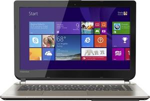 Toshiba Satellite E45-B4200 Core i5-4210U, 6GB RAM, Full HD 1080p (Pre-owned)