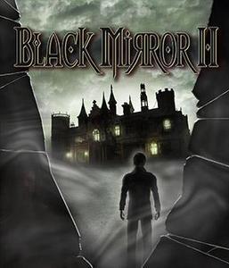 Black Mirror 2 - Reigning Evil (PC Download)