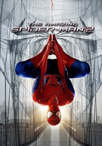 The Amazing Spider-Man 2 (PC Download)