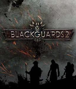 Blackguards 2 (PC Download)