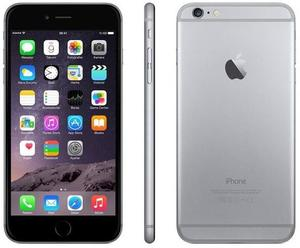 Apple iPhone 6 Plus 16GB Verizon/GSM Unlocked (Refurbished)