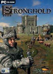 Stronghold HD (PC Download)