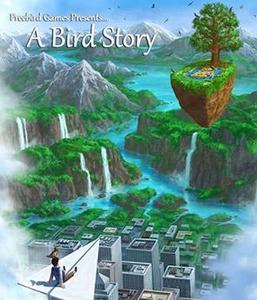A Bird Story (PC/Mac/Linux Download)