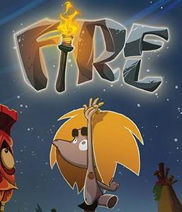 Fire (PC Download)