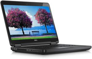 Dell Latitude E5440 Core i5-4300U, 4GB RAM, 500GB HDD (Refurbished)