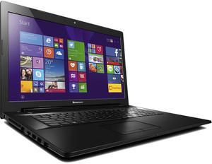 Lenovo G70-70 80HW002NUS Core i7-4510U, 8GB RAM