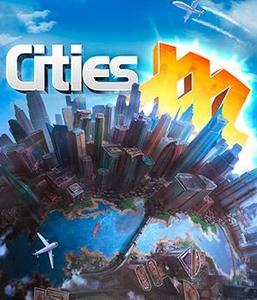 Cities XXL (PC Download)