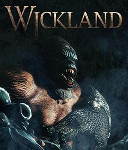 Wickland (PC Download)
