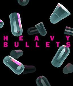Heavy Bullets (PC Download)
