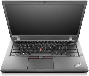Lenovo ThinkPad T450s Core i5-5200U, 4GB RAM