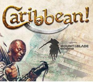 Caribbean! (PC Download)