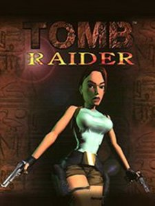 Tomb Raider I (PC Download)
