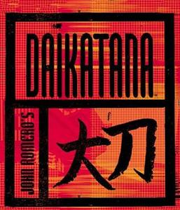Daikatana (PC Download)