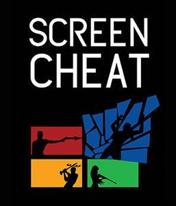 Screencheat (PC Download)
