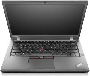 Lenovo ThinkPad T450s Core i7-5600U, 8GB RAM, 256GB SSD, Full HD IPS 1080p, Windows 10