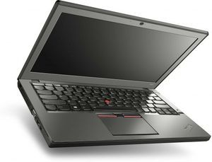 Lenovo ThinkPad X250 Core i5-5200U, 8GB RAM, Full HD IPS 1080p
